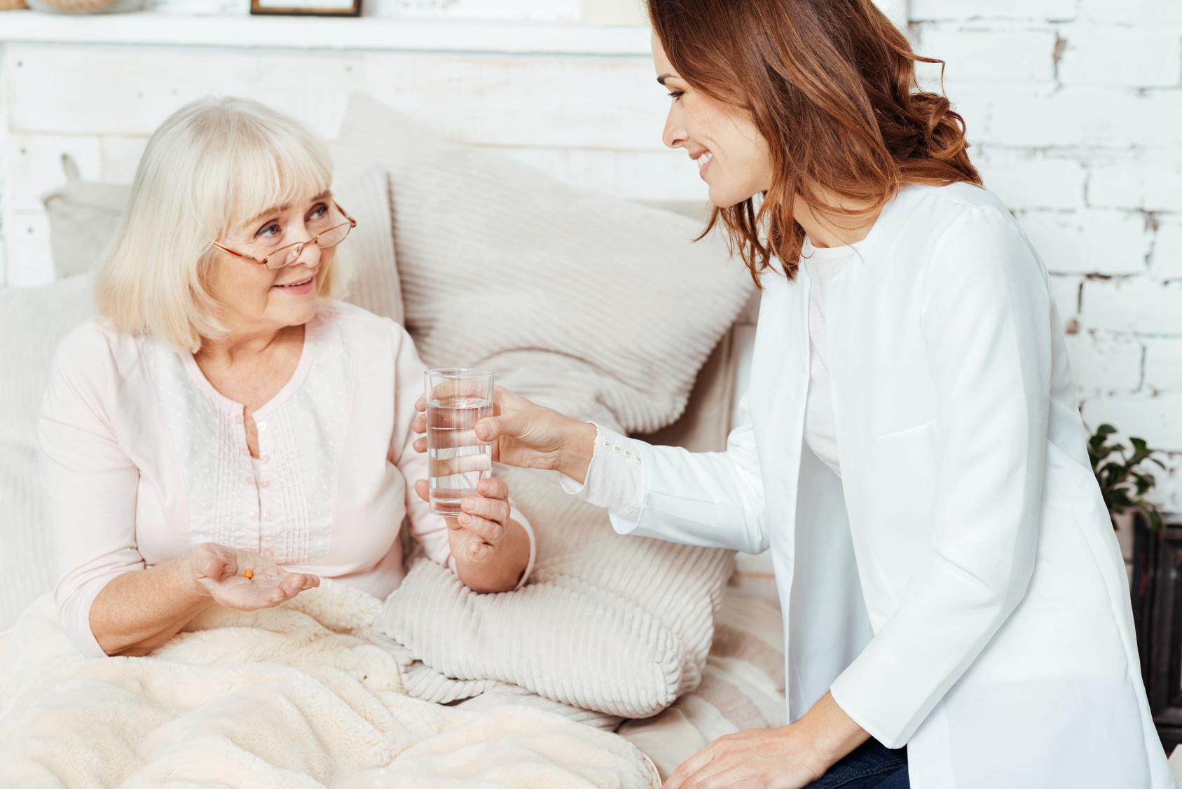 intensivpflegedienst schwerpunkte leben f r leben ihr pflegedienst f r beatmungspflege und. Black Bedroom Furniture Sets. Home Design Ideas